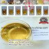 Steroide anabolico Boldenone Equipoise Undecylenate CAS 13103-34-9 EQ 300mg