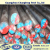 Barre ronde d'acier allié de la qualité SKD11/D2/1.2379
