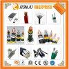 Câblages cuivre de la BV à vendre le câble électrique