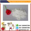 다량 근육 이익 118237-47-0 Pharma 급료 스테로이드를 위한 라드 140 경구 Sarms 스테로이드