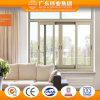 Weiye Personalizar el aluminio/aluminio/aluminio Perfil de ventana deslizante