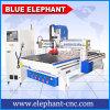 China Router CNC ATC para o trabalho da madeira 1325Router CNC ATC para o corte