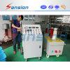 AC誘電性の試験装置Sxtc
