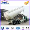 scaricatore dell'autocisterna della polvere del frumento 2axle/3axle/4axle/farina/capovolgere il rimorchio del camion semi