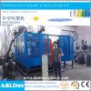 HDPE 60L Bewegungsöl-Trommeln, die Maschine formend durchbrennen
