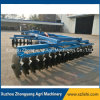 140-170HP 트랙터를 위한 농업 기계 4.5m 디스크 써레