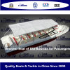 Bestyear Boat van 880 Bowride voor Passengers