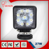 최고 Bright Offroad 5 Inch 27W LED Work Light