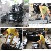الصين سوداء صوّان ملاك نصب تذكاريّ/شاهد/نصب /Tombstone