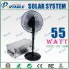 Solar portátil 55W Home Energy System (PETC-FD-55W)