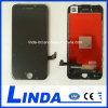 iPhone 7 LCDスクリーンアセンブリのための携帯電話LCD