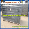 Gabion Manufacturers per il PVC Coated Welded Gabion