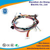 Ce PV de cobre de alta calidad el conjunto de Cable conector DC