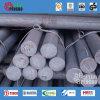 Barre ronde en acier au carbone Q235 à froid