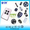 Duplicadora de controle remoto Multi-Frequency para o código do rolamento