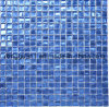 Mosaico di vetro dello SGS per la stanza da bagno, cucina (DF32)