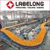 Ligne de jus de poire de prix usine/machine remplissantes de remplissage à chaud