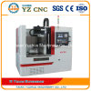 Тип Lathe Wrc28V вертикальный CNC реконструкции колеса сплава