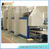 De industriële Apparatuur van de Deklaag/het Schilderen van het Poeder met het Automatische Systeem van de Transportband