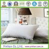 Высокое качество Down Pillow White Goose Down Pillow (SA 0122D)