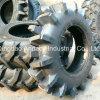 Предвзятости нейлоновые Падди полевых шин шины 11.2-24 риса 11-28 Agricultrual фермы шин трактора 5-24 12.4-249.R2