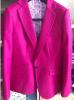 女性のVbcのスーツ