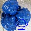 API 12 1/я  (311mm) TCI Tricone Rock Bit для Water Well Drilling