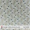 De elegante Katoenen Nylon Stof van het Kant voor Verkoop (M3394)