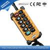 Drahtloser industrieller Ferncontroller (F23-A++)
