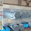 Hdg- Gi Steel Pipe & Tube met UL Fmcertificate
