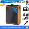 Bewegliches Active Speaker mit FM, USB, Sd, Mic Speaker