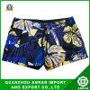 Beach Shorts de Children da flor com Highquality (J6060)
