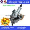 Il carburatore per il motociclo parte (CG125/XL125)