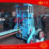 ISO-Qualitätsbienenwabe-Kohle, die Maschine bildet