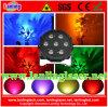 Super Bright 4 in-1 LED Disco PAR Light