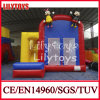 Hot Selling Inflatable Bouncer Air Blower para venda (J-BC-034)