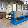 Fabrication chinoise de machine de fil électrique et de câble