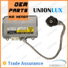 Denso D2s Ddlt002 xenon Light ballast 85967-50020 Headlight ballast