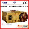 Rolo do triturador de carvão de China o melhor Teethed triturador com baixo preço