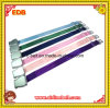 Belt Airplane Belt (EDB-13020815)女性