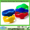 13.56MHz/RFID Silicone/65mm/Children's Size/Health Sports Nfc Wristband
