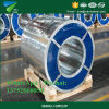 Entwerferheißer verkaufenGalvalume Blatt-China Metallstahl