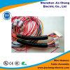 Bester Preis-Draht-Verdrahtungs-Verbinder mit Silikon-Bauteilen