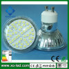 Energia-risparmio E27/E14/GU10/MR16 LED SMD Lamp Bulb di 220lm Natural White