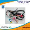 De Uitrusting van de Bedrading van de Beëindiging van de kabel in China wordt gemaakt dat
