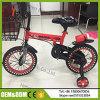Fiets de van uitstekende kwaliteit van /Children van Fietsen BMX voor de Fietsen van het Type van /New van het Kind van 10/4/8 Éénjarige van de Leverancier van China