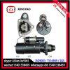 moteur d'hors-d'oeuvres de 12V Delco 42mt pour Caterpilla industriel (50-150-1)