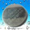 Cella multiuso della moneta del litio della batteria Cr2032 3V