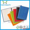 Acheter la qualité le cahier de papier en Chine