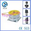 モーターを備えられた弁(SM-80)のための高品質の電動機